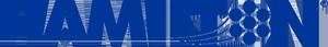 Hamilton Telecommunications • Aurora, NE Logo